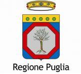 REGIONE_PUGLIA.jpg